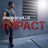 Impact by Brandon Willis