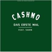 Das erste Mal von Cashmo