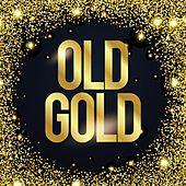 Old Gold de Various Artists