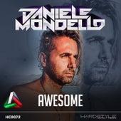 Awesome by Daniele Mondello