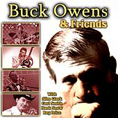 Buck Owens & Friends de Various Artists