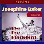 Bye Bye Blackbird (The Complete Recordings 1927) by Various Artists