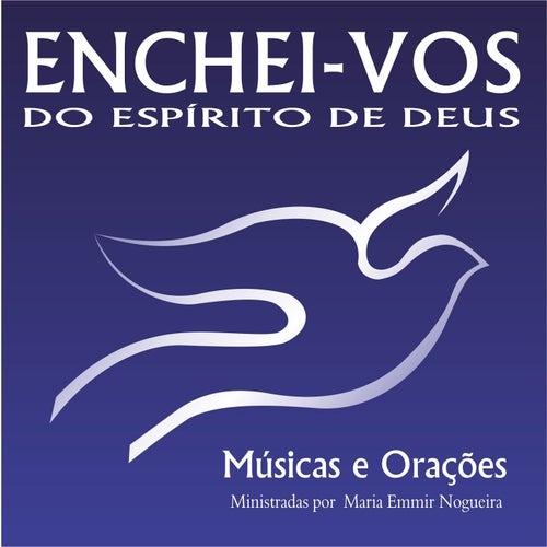 musicas da comunidade catolica shalom