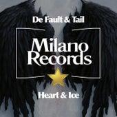 Heart & Ice de Default