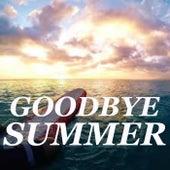 Goodbye Summer de Various Artists
