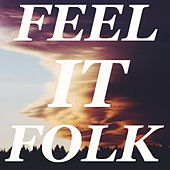Feel It Ok de Various Artists