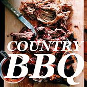 Country BBQ von Various Artists
