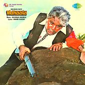 Vidhaata (Original Motion Picture Soundtrack) by Various Artists