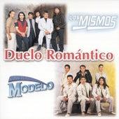 Duelo Romantico by Grupo Modelo