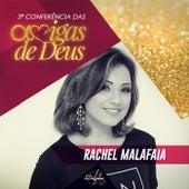 Amigas de Deus: Rachel Malafaia de ADAlpha
