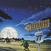 To Terrapin: May 28, 1977 Hartford, CT de Grateful Dead