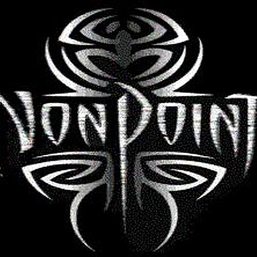 Overture by Nonpoint