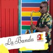 La Banda de Bambazulú Orquesta