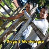 E Aí by Diego