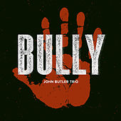 Bully by The John Butler Trio