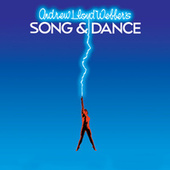 Song And Dance (Live / Remastered 2005) by Various Artists