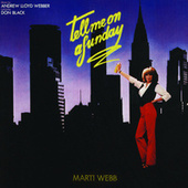 Tell Me On A Sunday (1980 Cast Recording) by Various Artists