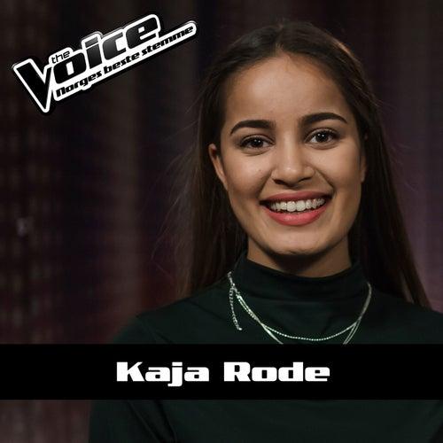 Listen de Kaja Rode
