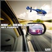 Hot Pursuit by MGK (Machine Gun Kelly)