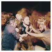 The Positions de Gang of Youths