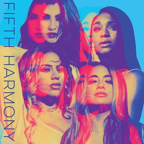 Fifth Harmony by Fifth Harmony