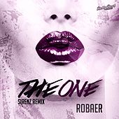 The One (Sirenz Remix) by Robaer