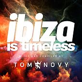 Ibiza Is Timeless de Various Artists