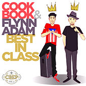 Best In Class by Flynn Adam