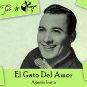 El Gato Del Amor by Various Artists