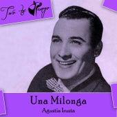 Una Milonga by Various Artists