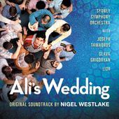 Ali's Wedding (Original Motion Picture Soundtrack) by Various Artists