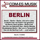 Berlin by Various Artists