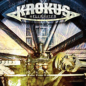 Hellraiser by Krokus