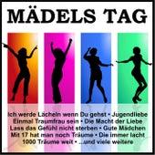 Mädels Tag by Various Artists