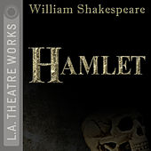 Hamlet (Audiodrama) von William Shakespeare