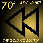 '70s Rewind Hits: The Gold Collection de Various Artists