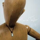 11:11 von Maria Taylor