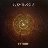 Refuge de Luka Bloom