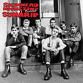 Skinhead Moonstomp Revisited (New Stereo Mix) de Symarip