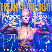 Freak 4 the Beat von Meghan Linsey