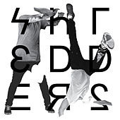 Flipping Cars by Shredders