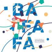 Bafafá by Palavra Cantada