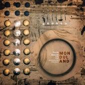 Monduland by Tulio Araujo