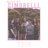 Best of 2016 von Cimorelli