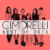 Best of 2013 von Cimorelli
