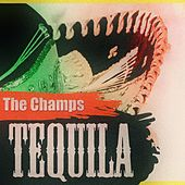 Tequila de The Champs