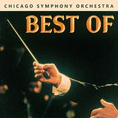Best Of von Chicago Symphony Orchestra