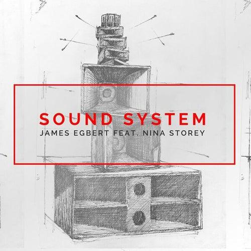 Sound System by James Egbert