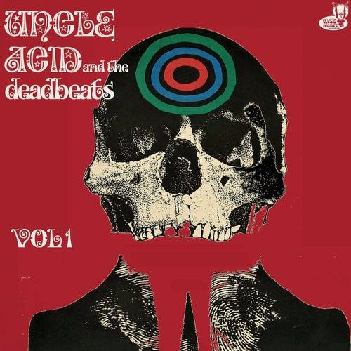 Vol 1 by Uncle Acid & The Deadbeats