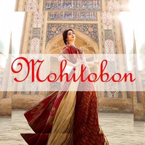 Mohitobon by Sc.Art